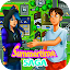 Guide Summertime Saga game