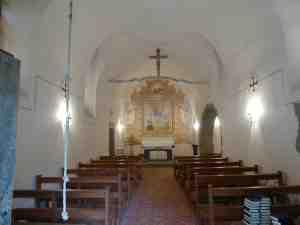 photo de Chapelle Saint-Eusèbe (Chapelle de Loëx)