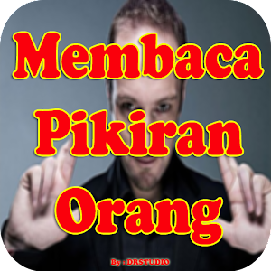 Download Cara Membaca Pikiran Orang Lain For PC Windows and Mac