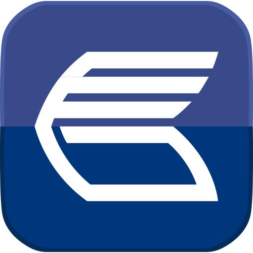 Android aplikacija VTB mBank na Android Srbija