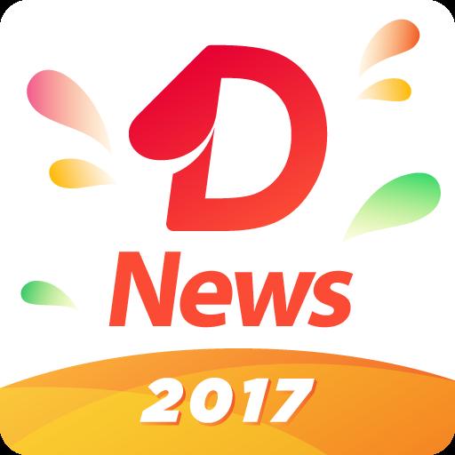 NewsDog - Local News, Breaking News, Latest News