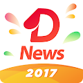 NewsDog - Local News, Breaking News, Latest News APK for Ubuntu