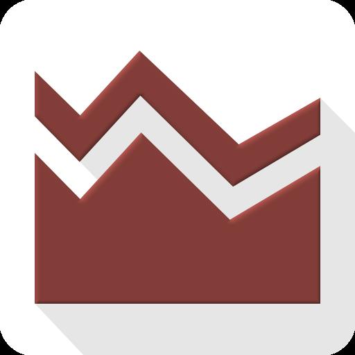 Android aplikacija BELEXinfo na Android Srbija