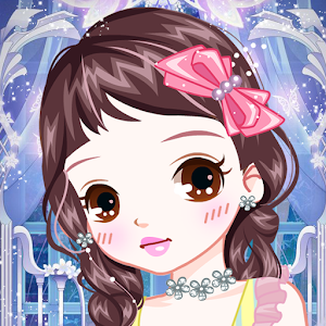 Download Prom Dress up for Windows Phone
