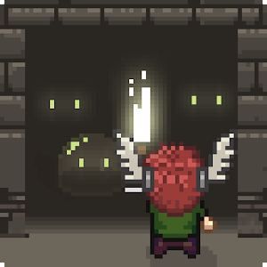 Dungeon Swag : Slime! For PC (Windows & MAC)