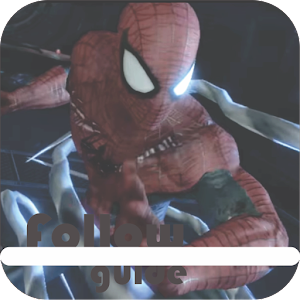 Download GUIDE Spider Man Edge of Time for Windows Phone