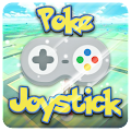 Joystick Tools For Pokem Go : Simulator