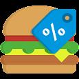 Tanie żarcie: McDonalds, KFC