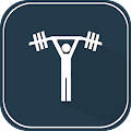 Free Download GYMG FITNESS & WORKOUT APK for Blackberry