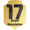 Draft Simulator for FUT 17