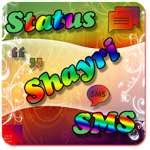 Status Shayri SMS - All In One