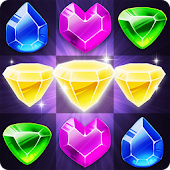 Download Gem Perfect Match APK for Android Kitkat