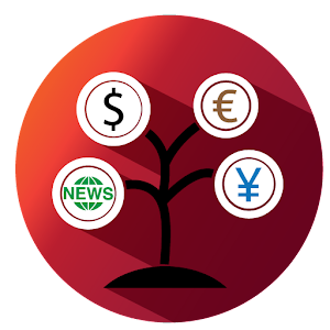 Currency Financial News for Android