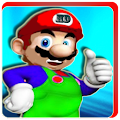 Hot Guide Mario Bros VR 360 Mobile