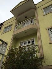 Apartamento residencial à venda, Vila Pires, Santo André. - Vila Pires+venda+São Paulo+Santo André