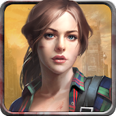 Game Dead Zone: Zombie Crisis APK for Windows Phone