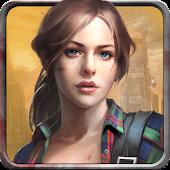 Dead Zone: Zombie Crisis APK for Blackberry