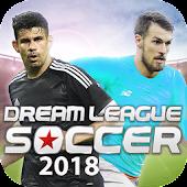 Dream League 2018