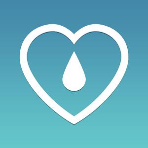 Free Blood Pressure For PC / Windows 7/8/10 / Mac – Free Download