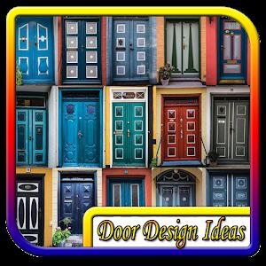 App modern door designs ideas apk for kindle fire for Door design app