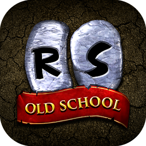 Old School RuneScape Online PC (Windows / MAC)