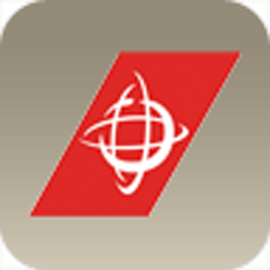 Swissport CargoCustomer Portal App