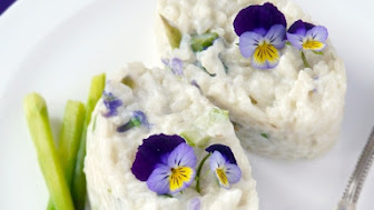 violet-asparagus-risotto