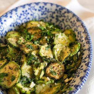 Italian Marinated Garlic Cloves Recipes