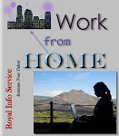 Home Based Job