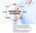 Build your marketing strategy in Lucknow area, based on our Databases