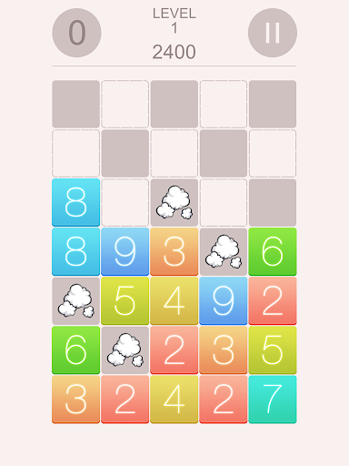 Match20 - screenshot