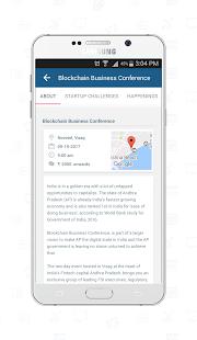 App World Blockchain Summit apk for kindle fire