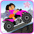 Little Dora Atv Hill Race file APK for Gaming PC/PS3/PS4 Smart TV