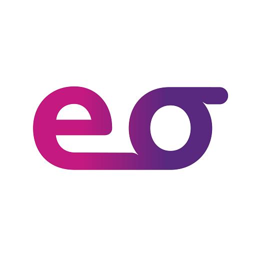 emov (app)