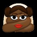 WaterAid Emoji Creator UPDATED APK for Lenovo