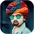 Face Changer Photo Editor APK Descargar