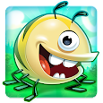 Best Fiends - Puzzle Adventure vesion 6.0.1