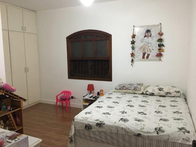 Casa / Sobrado à Venda - Vila Moreira