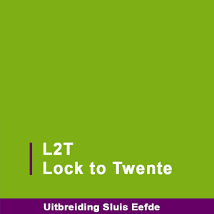 Download Download L2T App for PC on Windows and Mac for Windows Phone