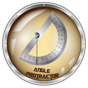Angle Protractor