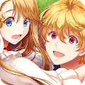Vampire Idol: Otome Dating Game APK for Bluestacks