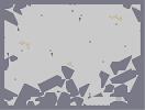 Thumbnail of the map '00. Unshakable Hope'