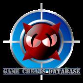 All Game Cheats Database APK for Bluestacks
