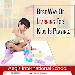 Best school in rajasthan