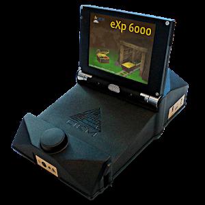 OKM, eXp 6000