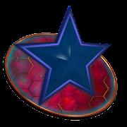 Star X 3D Live Wallpaper
