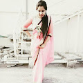 Prabhjyot Kaur profile pic