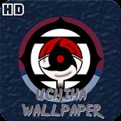 App Best Uchiha Wallpaper APK for Windows Phone