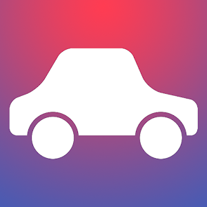 Cover art Car Registration Check USA