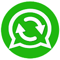 App Update for WhatsApp APK for Windows Phone